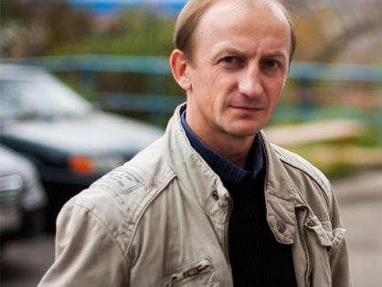 Фисенко Игорь